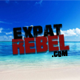 Expat Rebel