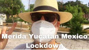 Merida Lockdown