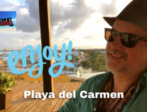 Playa del Carmen Mexico 2021 Fun Vacation Weekend