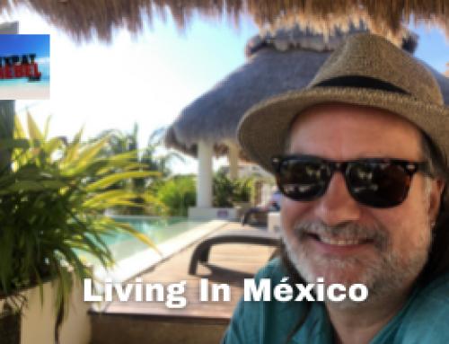 New Series – México Beach Home Renovation